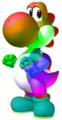 Rainbow Yoshi.png