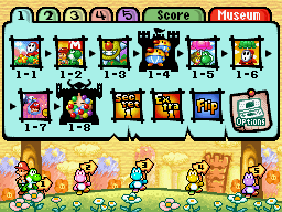 World_1_(Yoshi's_Island_DS).png