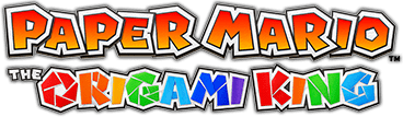 20200514212146%21Paper_Mario_The_Origami_King_English_logo.png