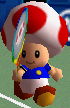 Mt64toad.png