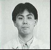 Picture of Yasuhisa Yamamura, from the Shogakugan Link's Awakening guide.