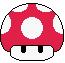 SuperMushroom MarioFamily.png