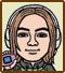 WWDIY Microgame Creator Pro Action Fujitani.png
