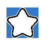 045-MVDKTSStar.png
