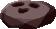 Sprite of a Hoho Stone from Mario & Luigi: Superstar Saga + Bowser's Minions.
