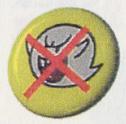 Fearless Pin