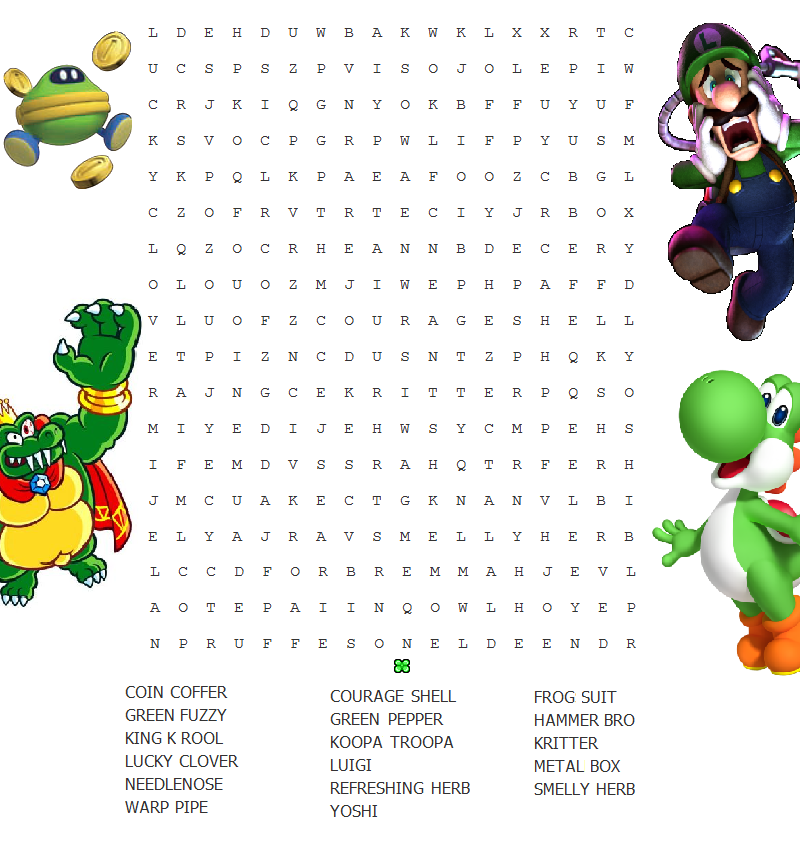 WordSearch32013.png