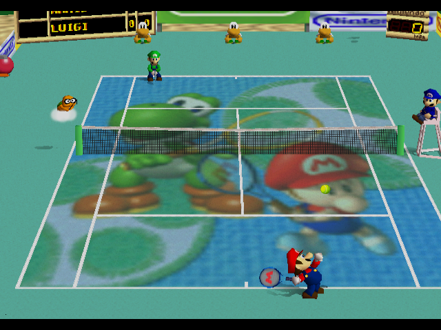 MT64_Baby_Mario_and_Yoshi_court.png
