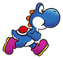 SMR Blue Yoshi Preview.png