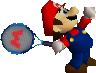 Mario MT.png