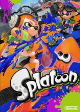 Splatoon Icon.png