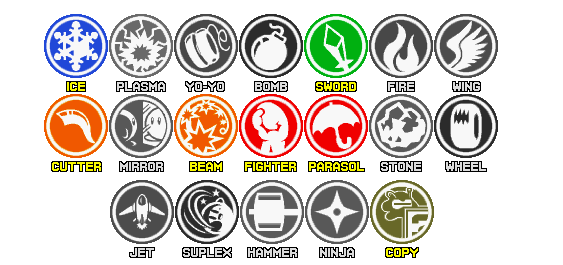 MKDL147-Abilities.png