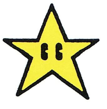 StarmanM&W.jpg