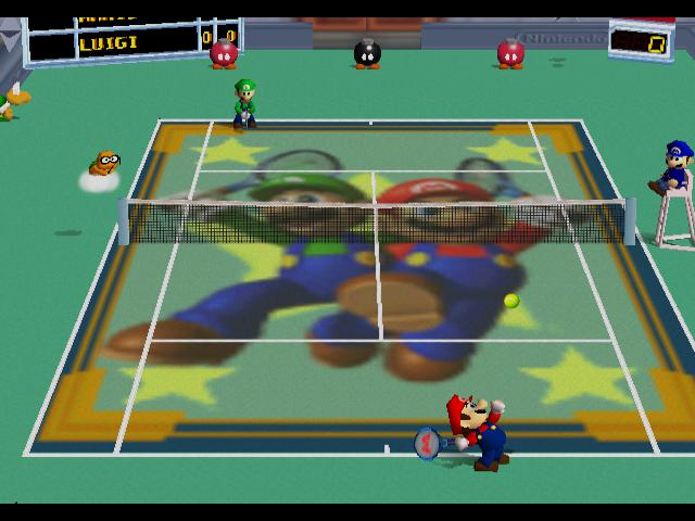 MT64_Mario_and_Luigi_court.png