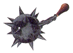 Spiked Link