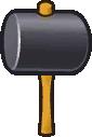 Super Hammer TTYD.png