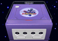 NintendoGameCubeIcon-MKDD.png