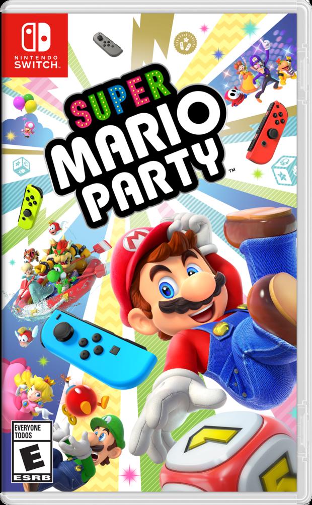 Mario kart glitter dominoes