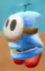 YCW Cyan Fly Guy.png