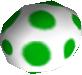 YoshiEggMK64.png