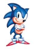 Classic Sonic US Sticker.png