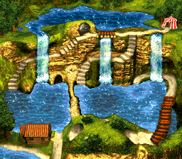 Cotton-Top Cove.png