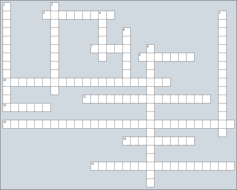 CrosswordSeptember2014.png