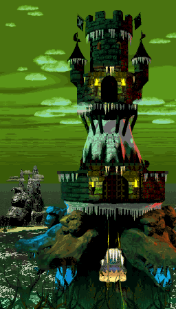K. Rool's Keep.png