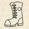 The Wading Boots in Dinosaur Dilemma