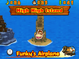 DKJC High High Island.png