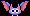 A Komorin from Mario & Wario.