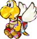 Shiny Paratroopa PMSS.png