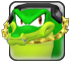 VectorOlympicGames icon.png