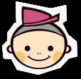 WWDIY Character Callout - Kid 4.png