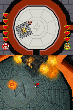 Bowser's Block Party.png