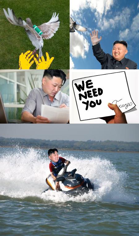 Kim Jong Un Shroom.png