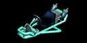 MK7TurquoisePipeFrame.png