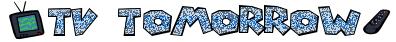 Font TVTomorrow.png
