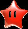 RedPowerStar.png