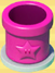 Super Mario Run pink pipe