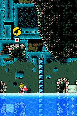 Tap-Tap's Sunken Cave.png