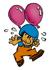 Balloon Fighter Sticker.png