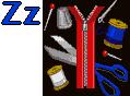 MEYFWL-ZippingZipper.png