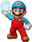 PDSMBE-IceMario.png