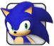 SonicOlympcGames icon.png