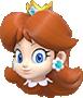 Daisy (head) - MaS.png