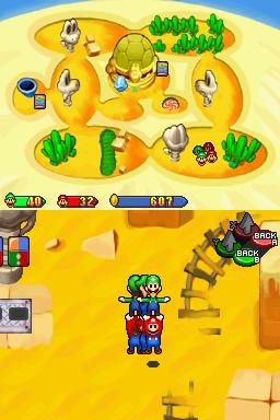 MLPiT Gritzy Desert screenshot.png