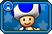 PDSMBE-BlueToadCard.png