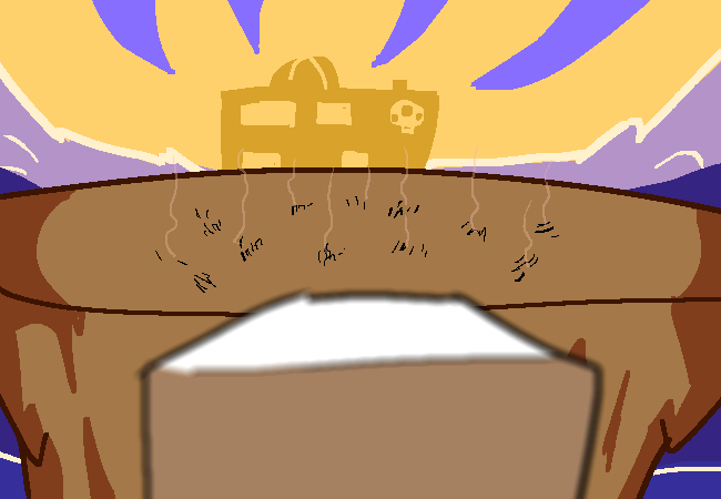 Shroomfinity4.png