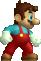 Ice Mario NSMBW sprite.png